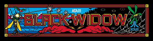 Black_Widow_atari_marquee_highscoresaves