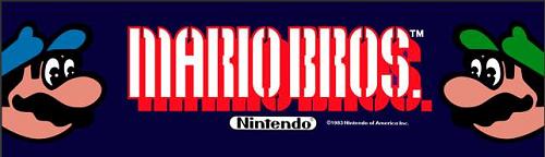mario-bros-marquee-500