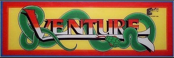 venture-marquee