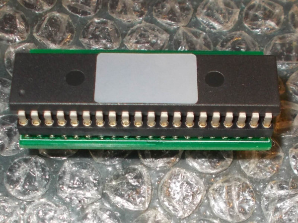 Namco '60A1', '63A1', '64A1' (3in1) replacement