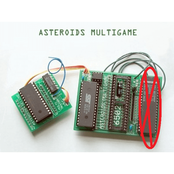 asteroids_multigame_braze_kit_high_score_saves