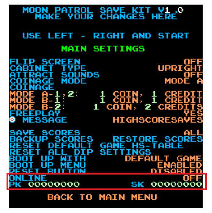 moon-patrol-demo