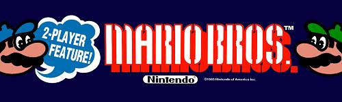 mario-bros_marquee-500x150