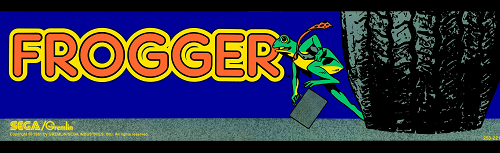 frogger-marquee-500