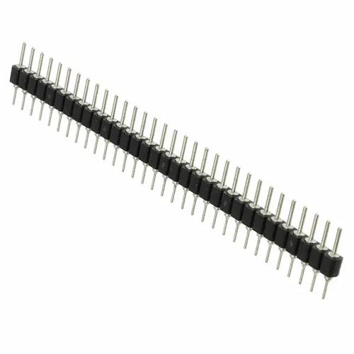 Header Pin