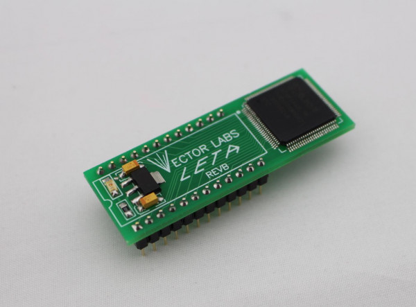 LETA REPLACEMENT CHIP