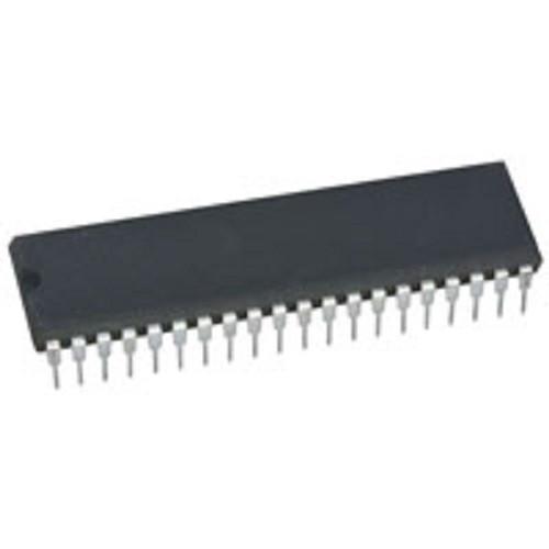 6809EP CPU Processor