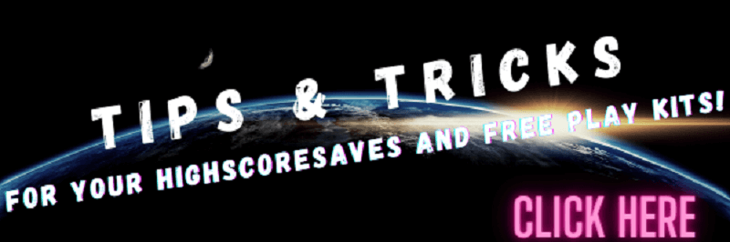 Tips-Tricks-3