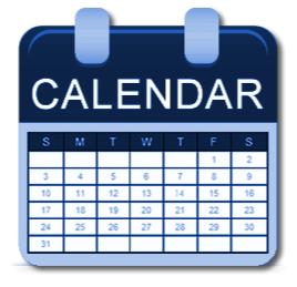 calendartZNf5lQEyhUtP