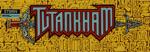 tutankham_marquee_high_score_saves_1