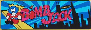 bomb_jack_marquee