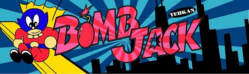 bomb-jack-marquu-500x150