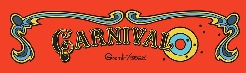 carnival-marquee-500x150