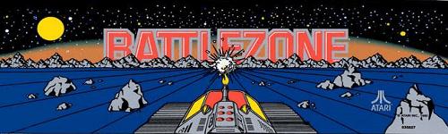 battlezone_marquee-500x150