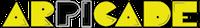 cropped-ARpiCADE-logo-200-1