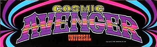 cosmic-avenger-marquee-500x150