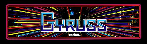 gyruss_marquee-scaled
