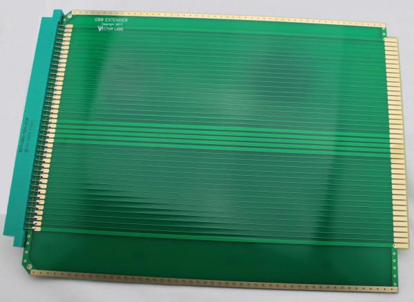 SEGA G80 Basic BUSS Card Extender