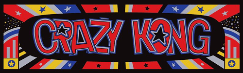 crazy-kong-marquee-500x150