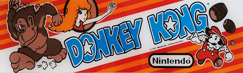 donkey-kong_marquee-500x150