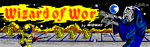 wizard_of_wor_marquee_high_score_saves_1