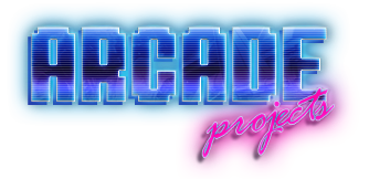 arcade-projects_logo
