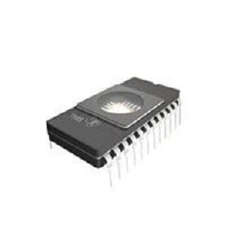 2532A Eprom