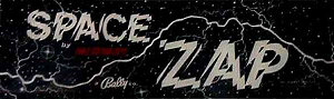 space-zap-marquee