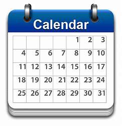 calendarlj3rR9UxD1jj5
