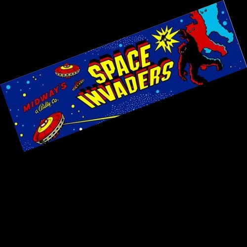 space-invaders-marquee-highscoresaves_600x600oia9bQtEDl1Xh