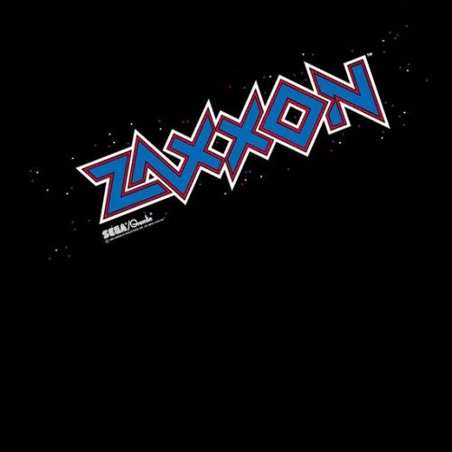 Braze Zaxxon Free Play and High Score Save Kit