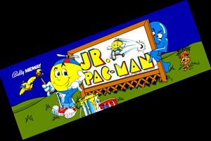 Jr-Pac