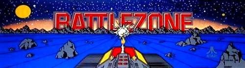 battlezone-marquee-500