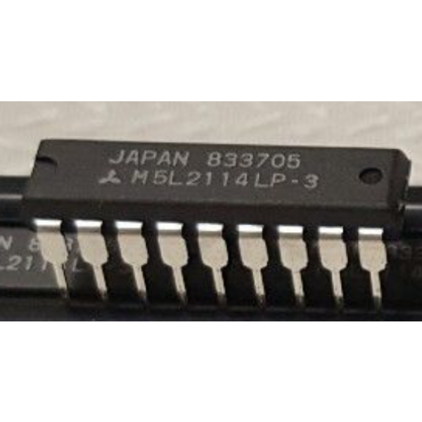 2114-3 Ram