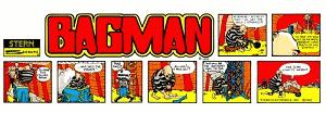 bagman_marquee-highscoresaves