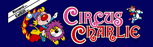 circus_charlie_marquee_highscoresaves-1