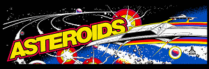 asteroids_marquee_highscoresaves